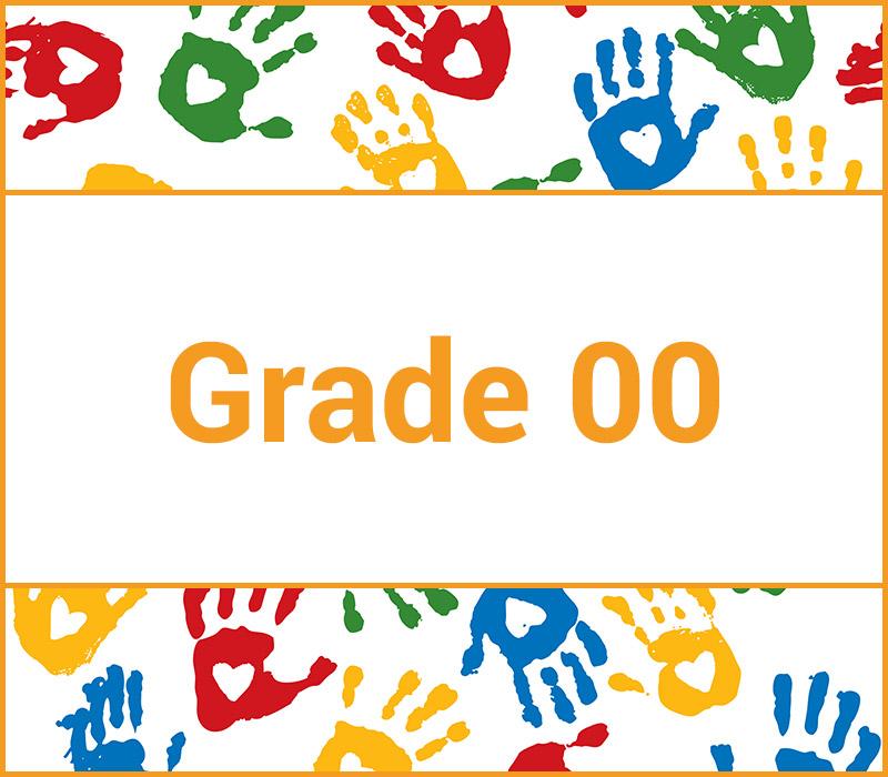 Grade 00 Pricelist 2020