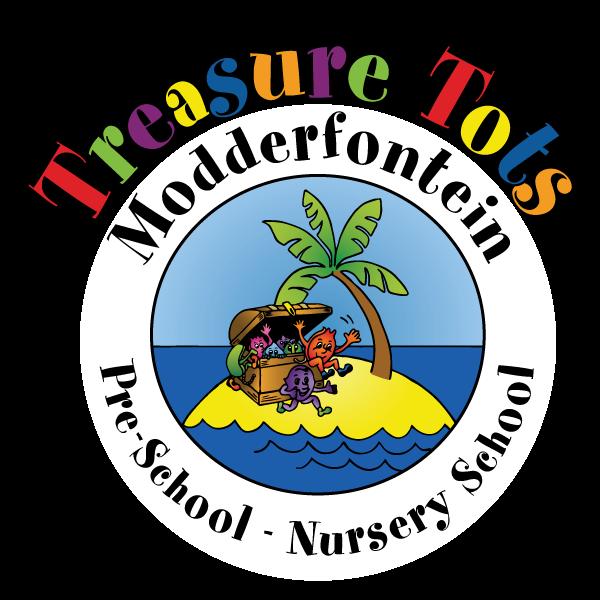 Treasure Tots Modderfontein