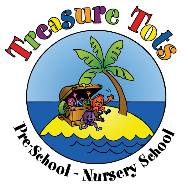 Treasure Tots Preschool